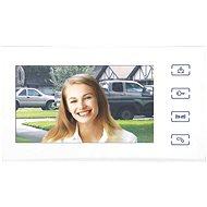 EMOS Přídavný domácí videotelefon H1116