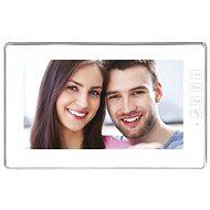 EMOS Přídavný domácí videotelefon s pamětí H1119
