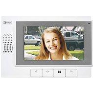 EMOS Přídavný domácí videotelefon H1111