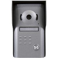 EMOS Kamerová jednotka, pro H1111, H1114, H1116