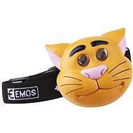 Emos kočka