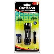 Camelion CT-4004