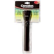 Camelion CT-4005