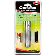Camelion CT-4010