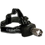 Camelion CT-4007