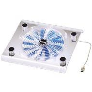 Hama Maxi Cooler, transparentní