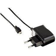Hama cestovní, micro USB