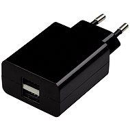 Hama USB 2.1A