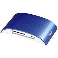 Hama USB 3.0 modrá