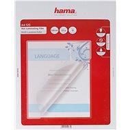 Hama Hot Laminating film 50063