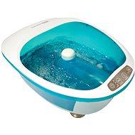 HoMedics bublinková koupel nohou ELMFS-250