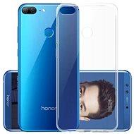 Honor 9 Lite PC Transparent
