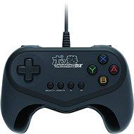 HORI Pokkén Tournament DX Pro Pad - Nintendo Switch
