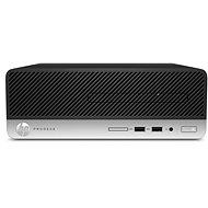 HP ProDesk 400 G5 SFF