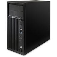 HP Z240 TW