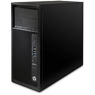 HP Z240 MT