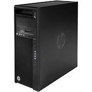 HP Z440 MT