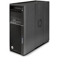 HP Z640 MT