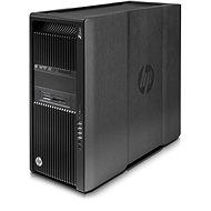 HP Z840 MT