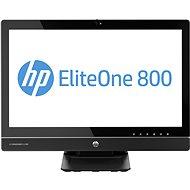 "HP EliteOne 800 23"" G1"