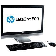 "HP EliteOne 800 23"" G2"
