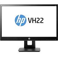 """21.5"""" HP VH22"""