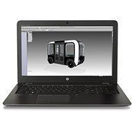 HP ZBook 15u G4
