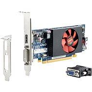 HP AMD Radeon HD 8490 1GB