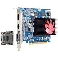 HP AMD Radeon R7 450 4GB