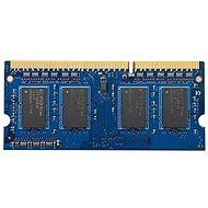 HP SO-DIMM 4GB DDR3L 1600MHz