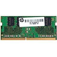 HP SO-DIMM 4GB DDR4 2133MHz
