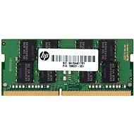 HP SO-DIMM 8GB DDR4 2133 MHz