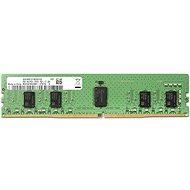 HP 8GB DDR4 2666 MHz DIMM