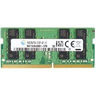 HP 4GB DDR4 2400 MHz SO-DIMM
