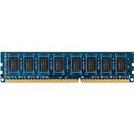 HP 4GB DDR3 1600 MHz