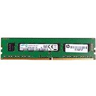 HP 4GB DDR4 2133 MHz