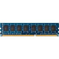 HP 8GB DDR3 1600 MHz