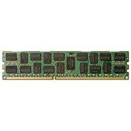 HP 16GB DDR4 2133 MHz