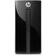 HP 460-a200nc