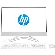 HP 22-c0017nc