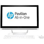 HP Pavilion 27-a150nc