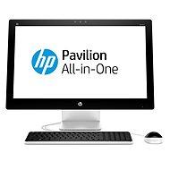 HP Pavilion 27-n103nc