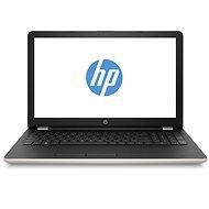 HP 15-bw054nc Silk Gold