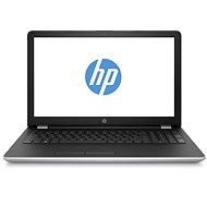 HP 15-bs026nc Natural Silver