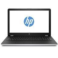 HP 15-da0003nc Natural Silver