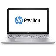 HP Pavilion 15-cc003nc Mineral Silver