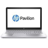 HP Pavilion 15-cc506nc Mineral Silver