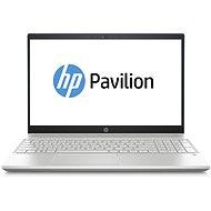 HP Pavilion 15-cs0014nc Sapphire Blue