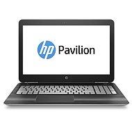 HP Pavilion Gaming 15-bc201nc