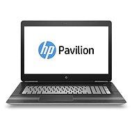HP Pavilion Gaming 17-ab202nc
